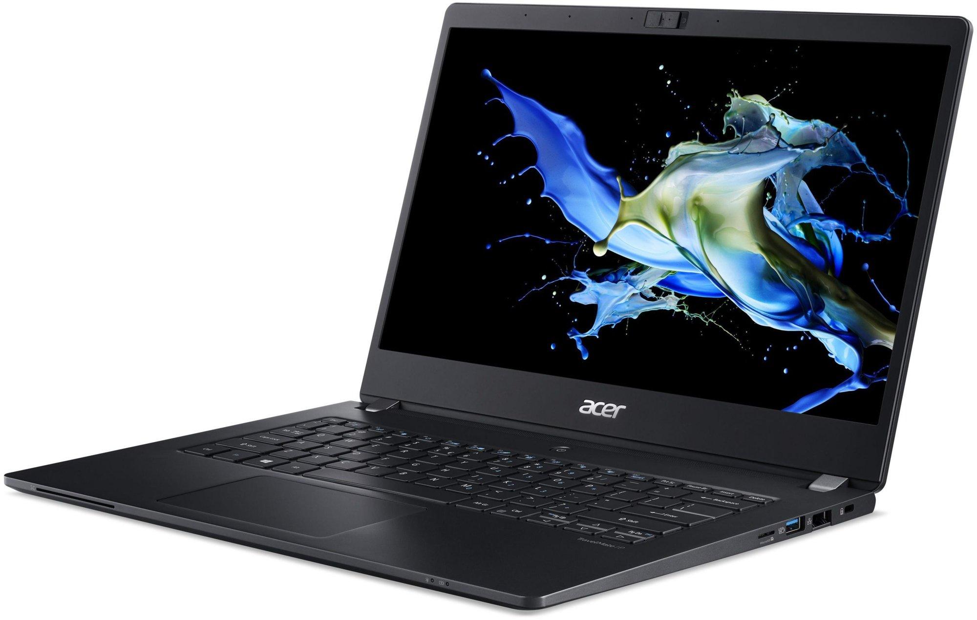 Acer TravelMate P6 TMP614-51-G2-769N
