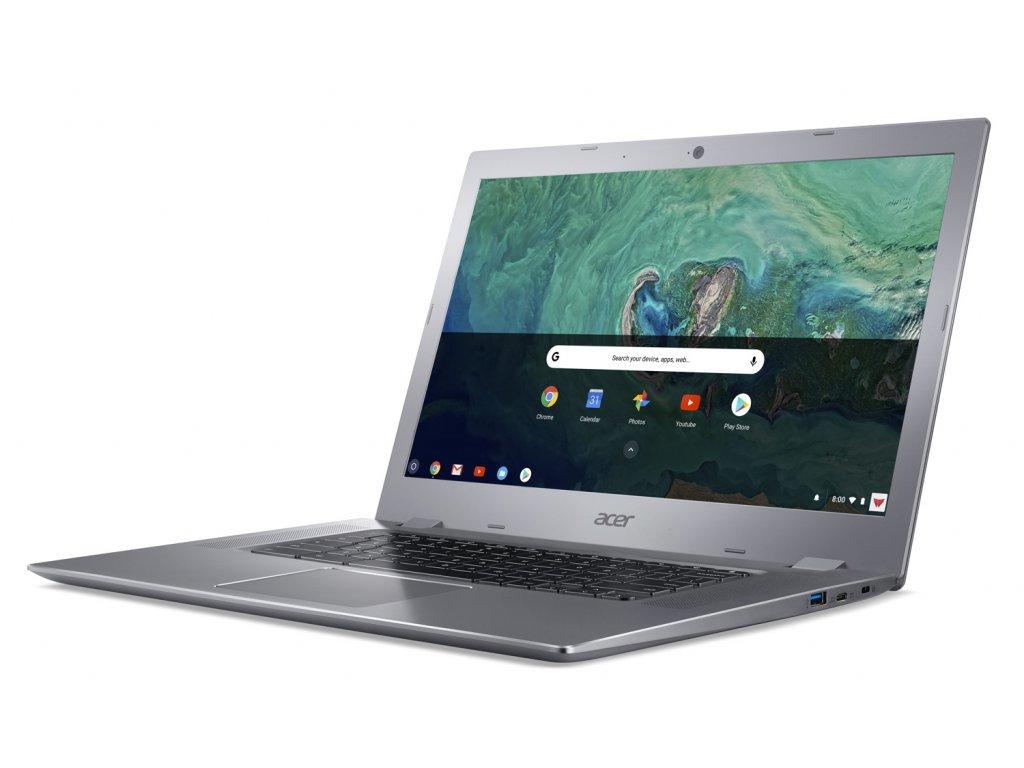 Acer Chromebook 315 CB315-2H-43H2