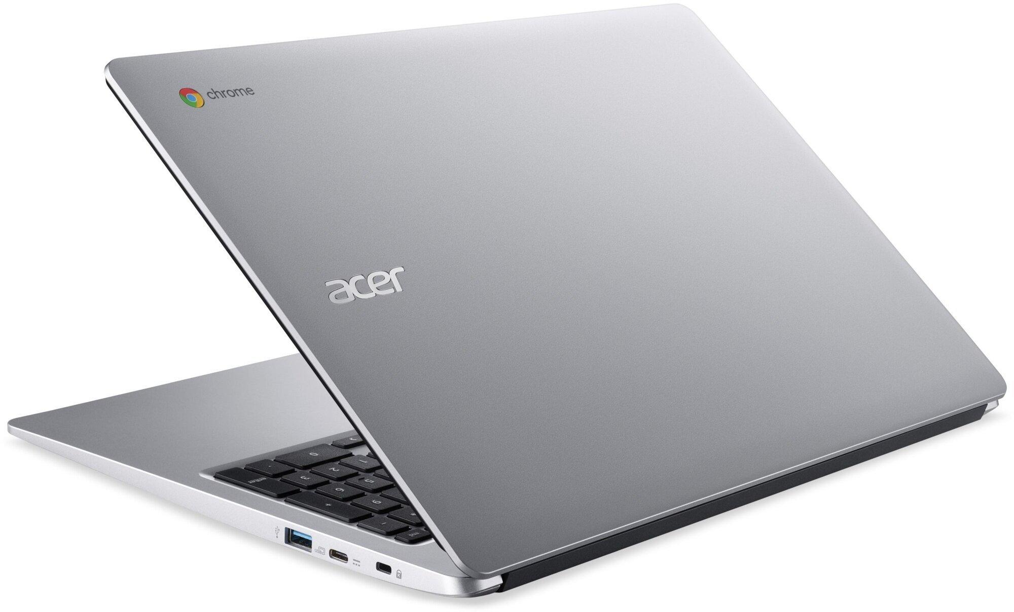 Acer Chromebook 315 CB315-3HT-P6SM