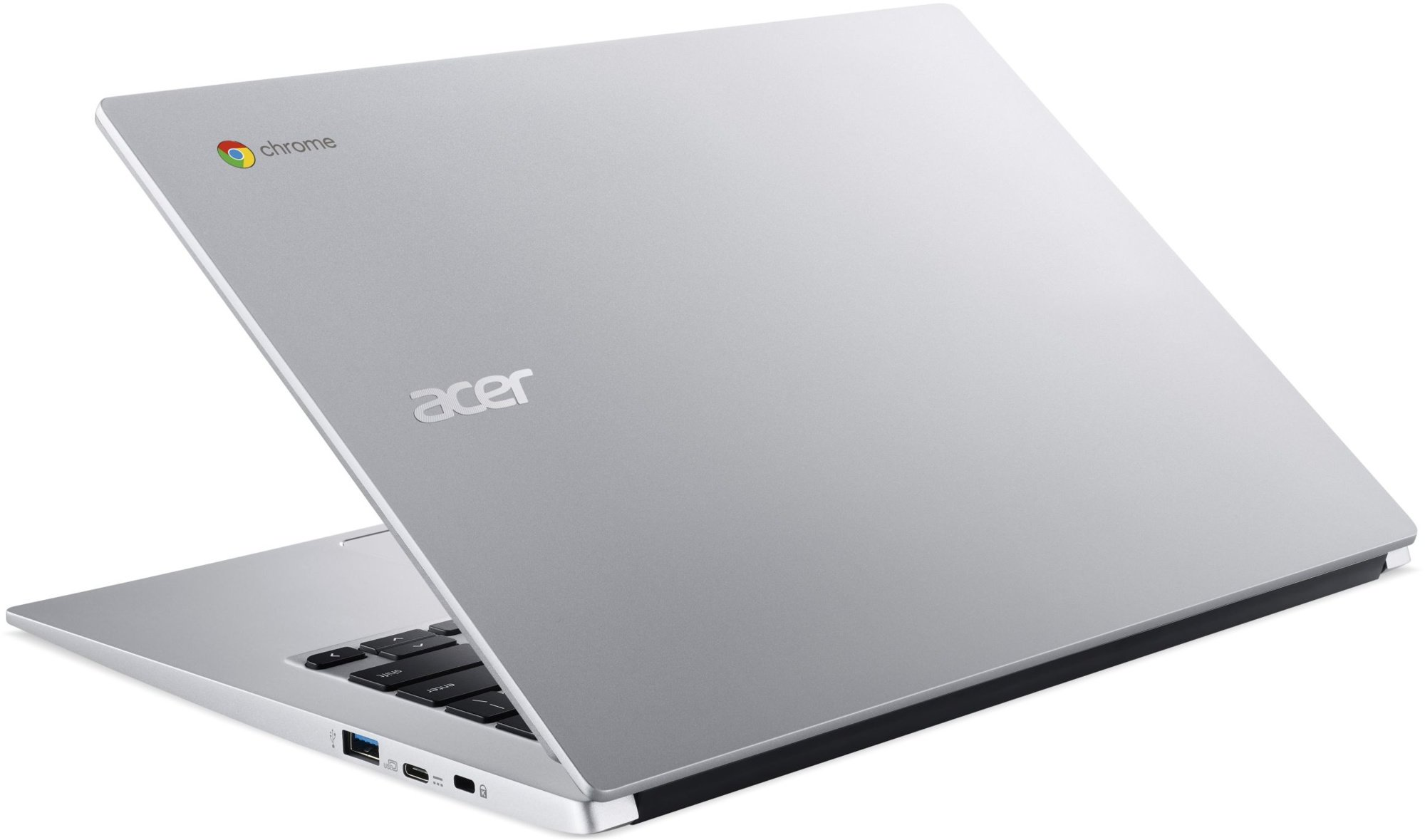 Acer Chromebook 514 CB514-1HT-P36Z