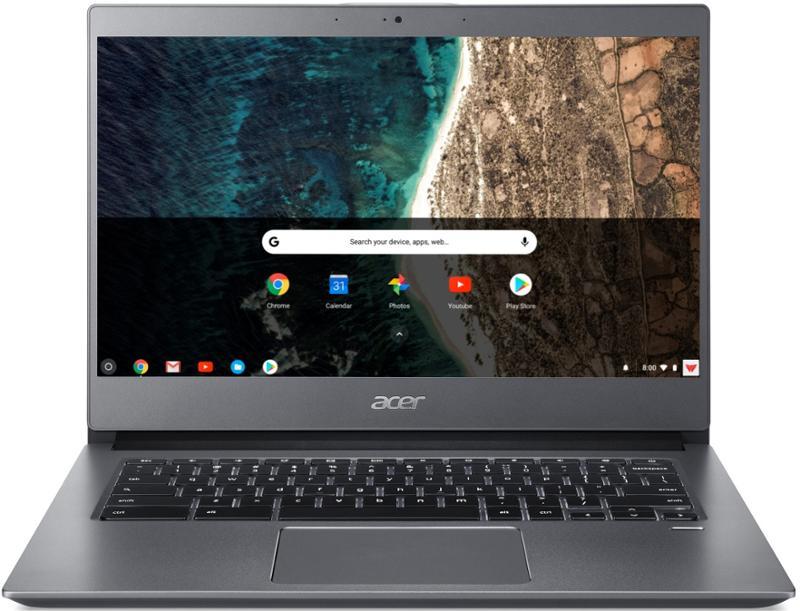 Acer Chromebook 714 CB714-1WT-59DB