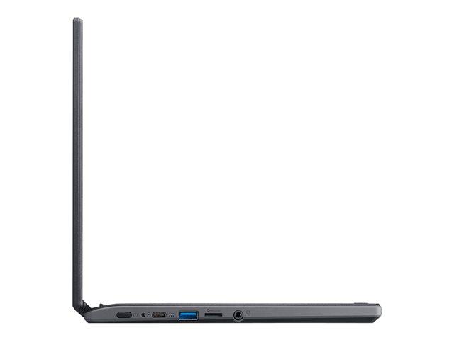 Acer Chromebook R721T-482Z