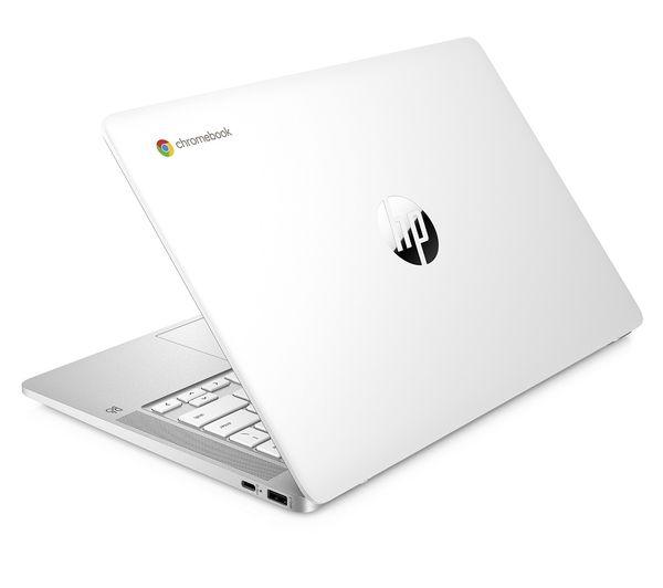 Hp Chromebook 14a-na0413no