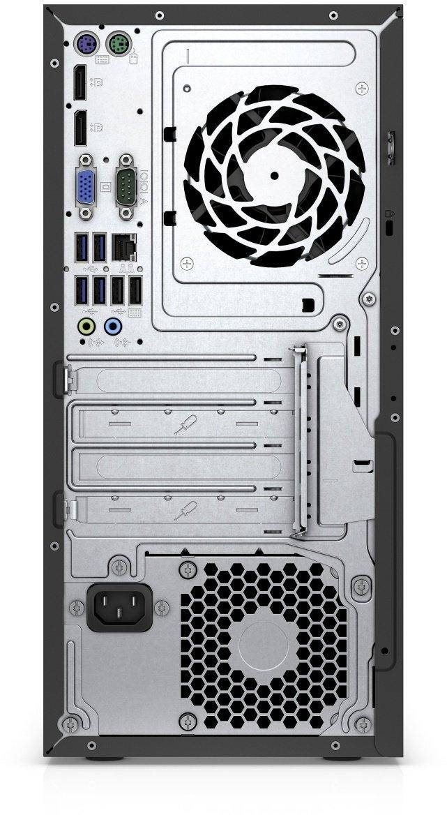 HP ProDesk 600 G2 MT