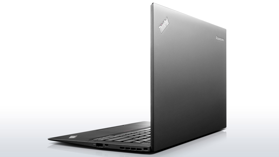 Lenovo ThinkPad X1 Carbon 2nd