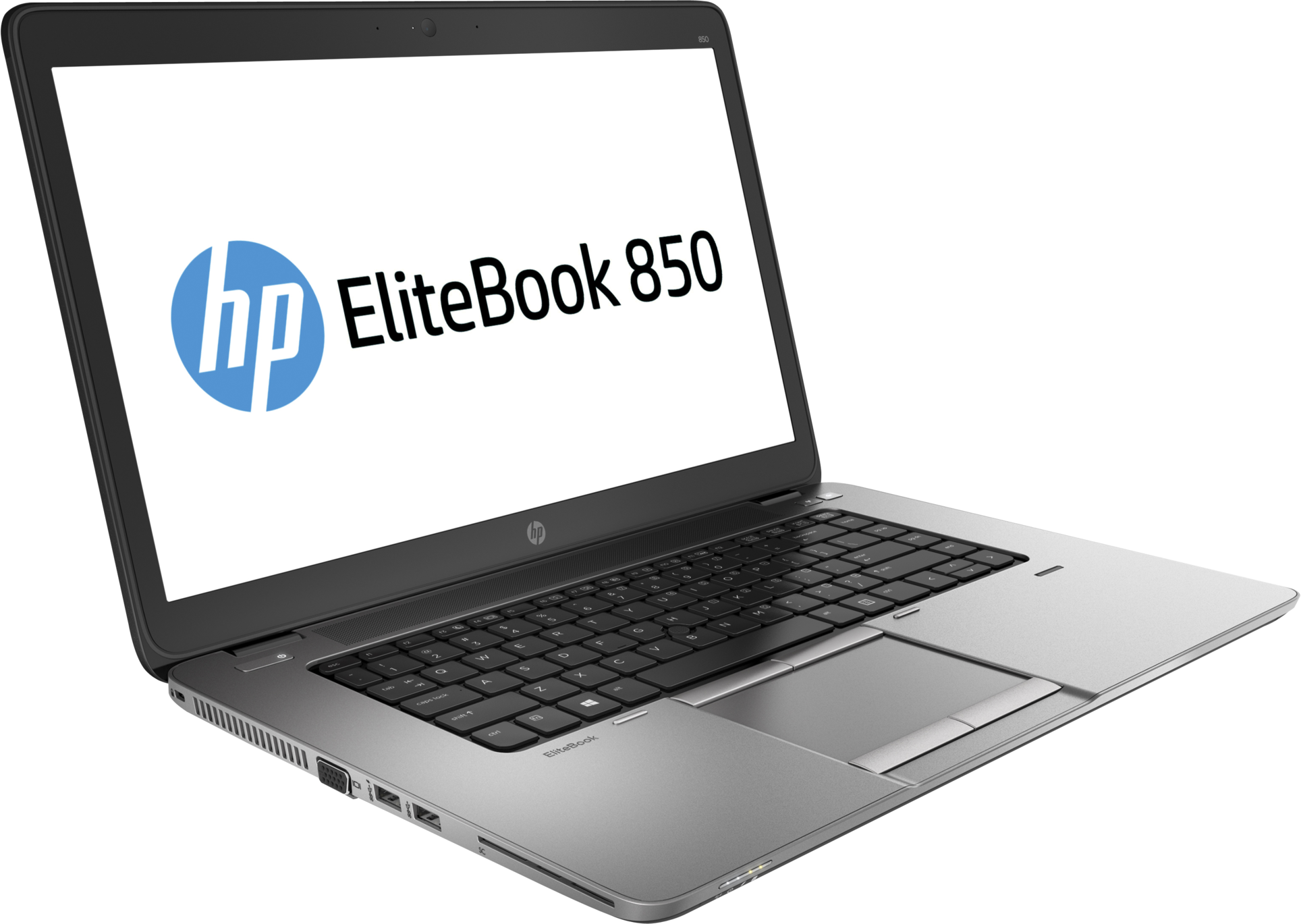 Hp EliteBook 850 G1