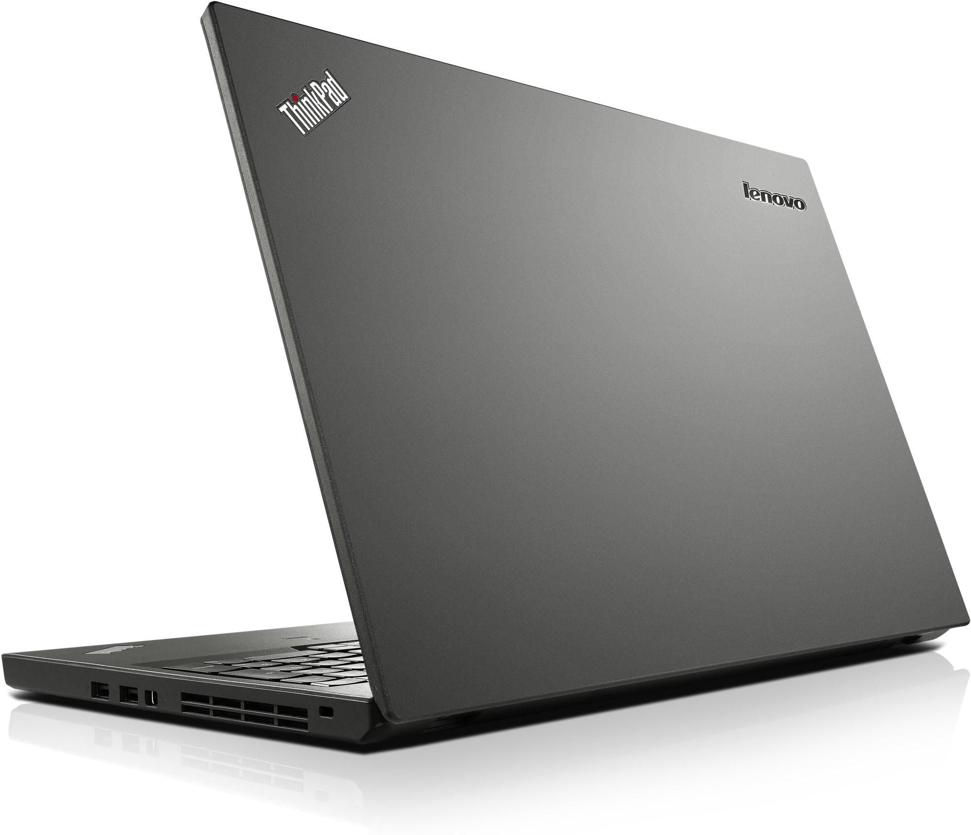 Lenovo ThinkPad T550
