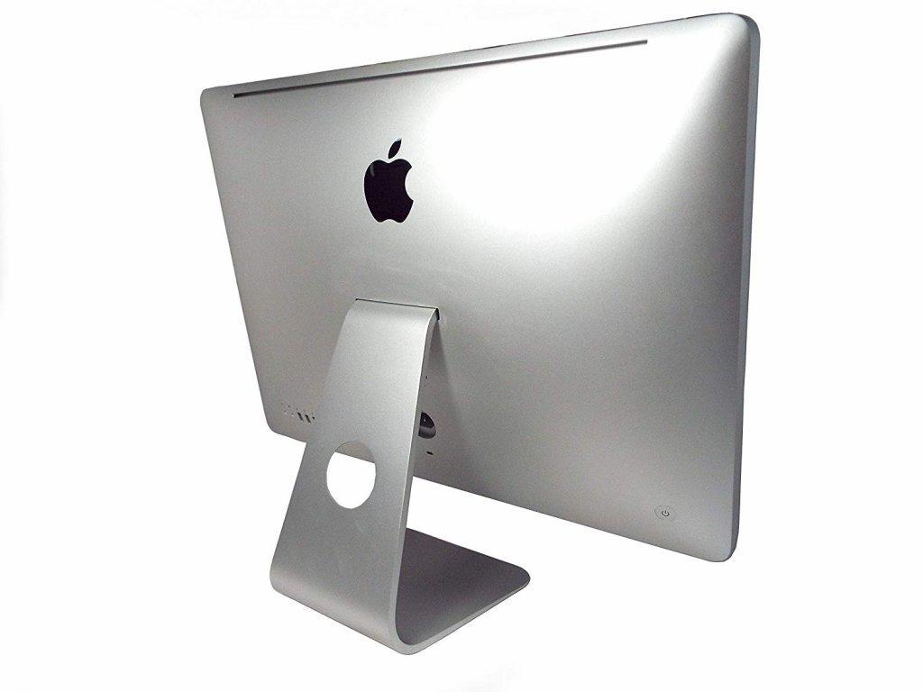 """Apple iMac 21,5"""" Mid-2011 (A1311)"""