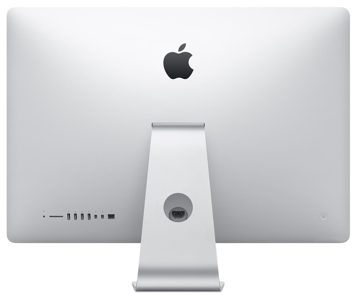 "Apple iMac 21,5""  Late-2013 (A1418)"