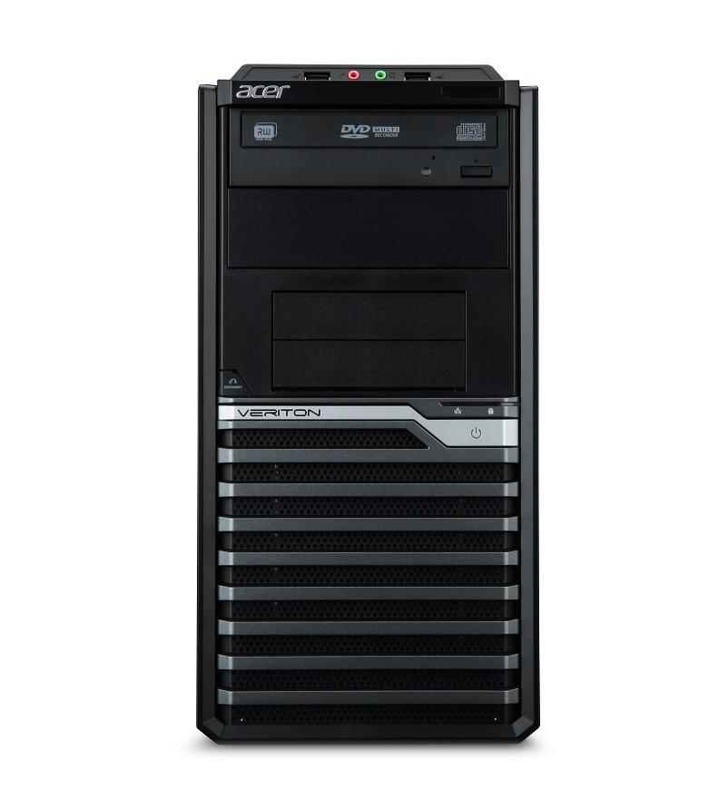 Acer Veriton M4620g