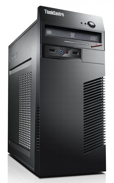 Lenovo ThinkCentre M72e MT