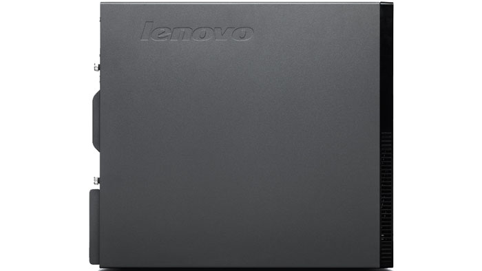 Lenovo ThinkCentre M73 SFF