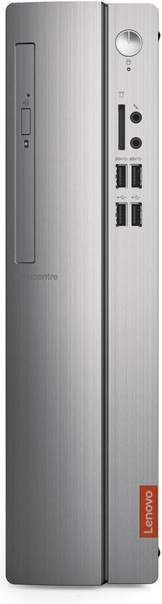 Lenovo IdeaCentre 310S-08ASR