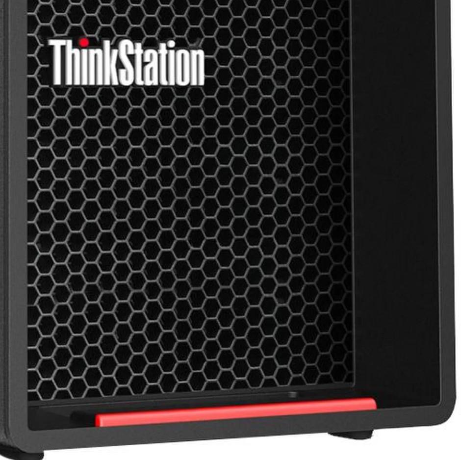 Lenovo ThinkStation P500 TW