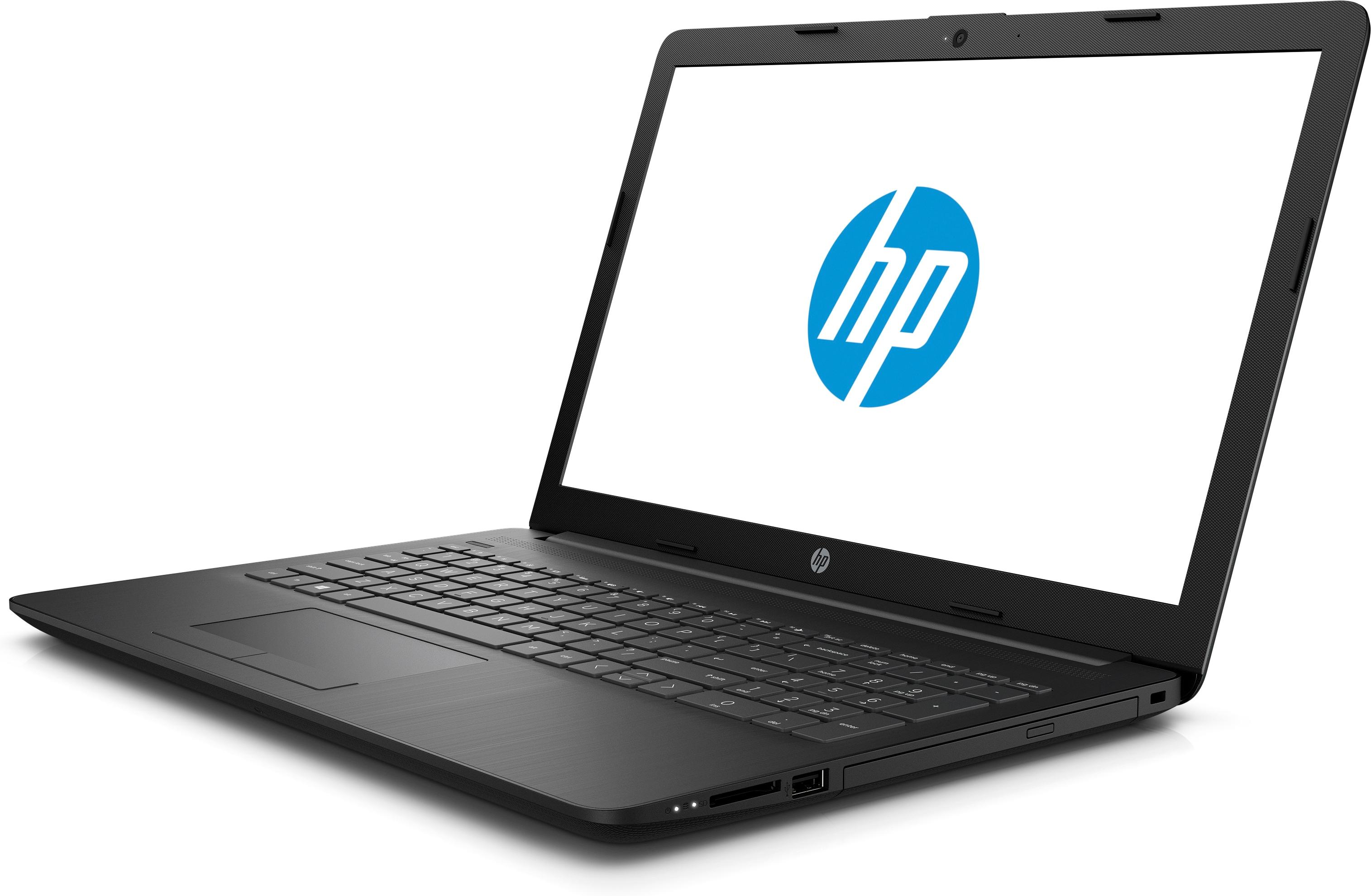 HP 15-db1036nv