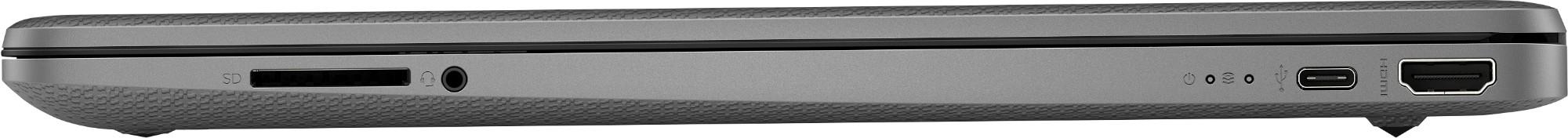 HP 15s-fq0005nh