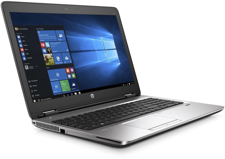 HP Probook 650 G2