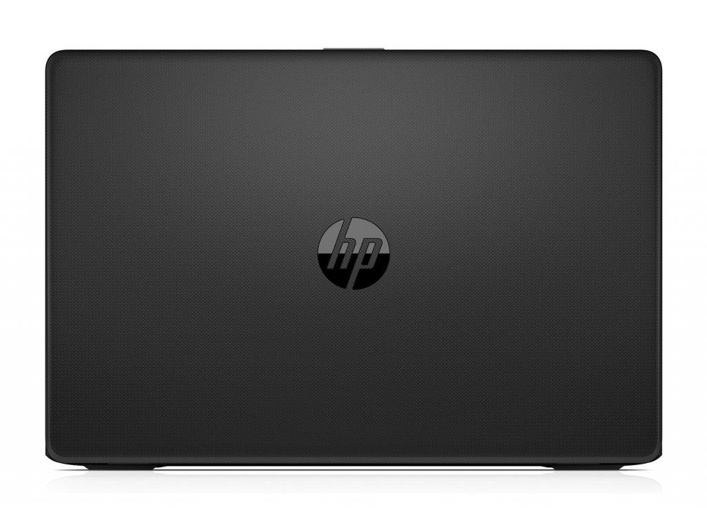 HP 17-ca1026nf
