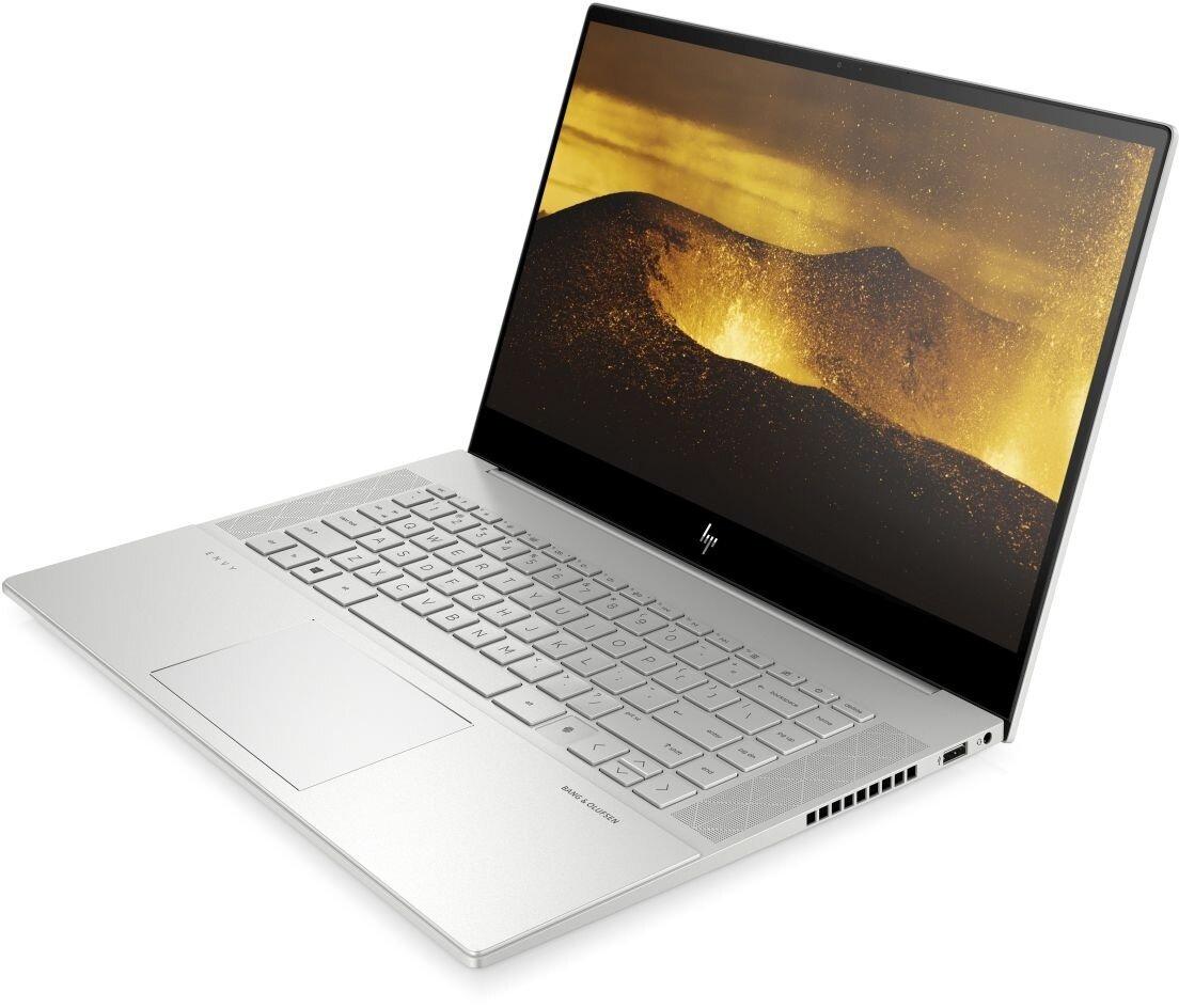 HP ENVY 15-ep0012nf