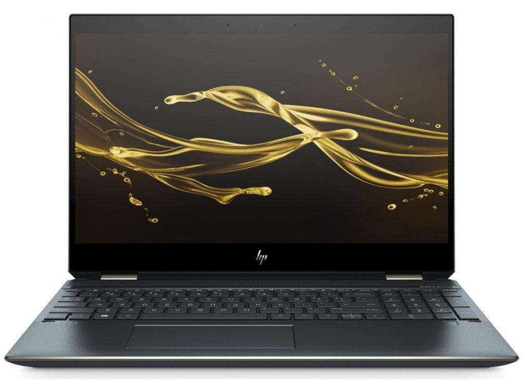 HP Spectre x360 13-aw0009nf
