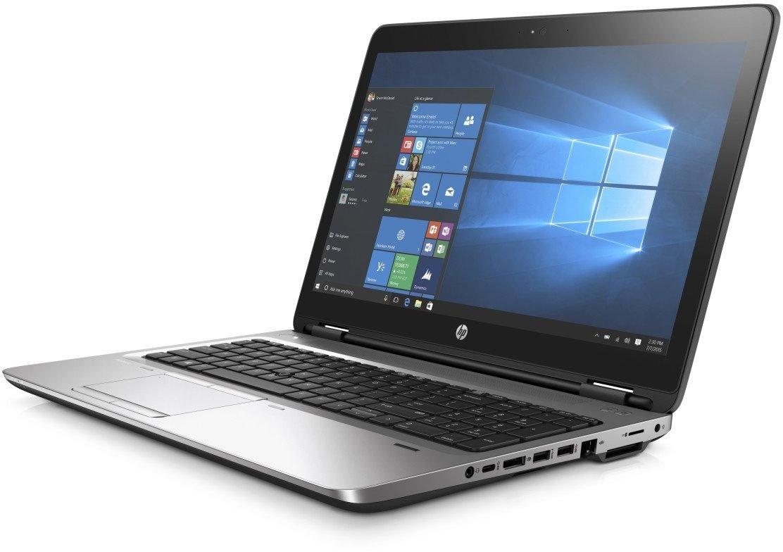 HP ProBook 650 G3