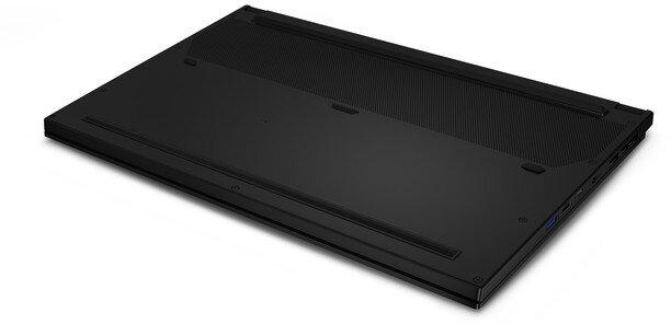 MSI GS66 Stealth 10SFS-670ES