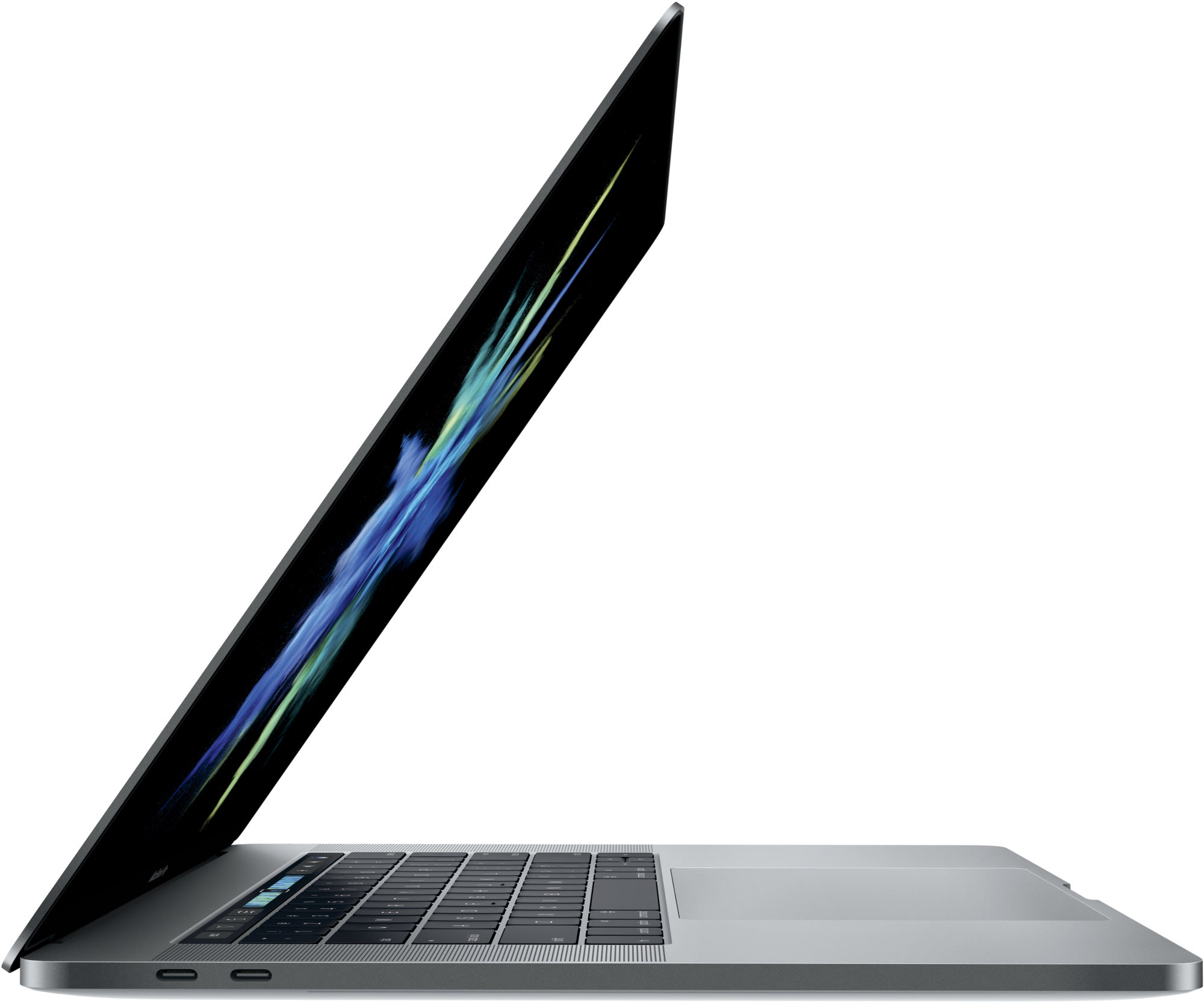 "Apple MacBook Pro 15"" Mid-2018 (A1990)"