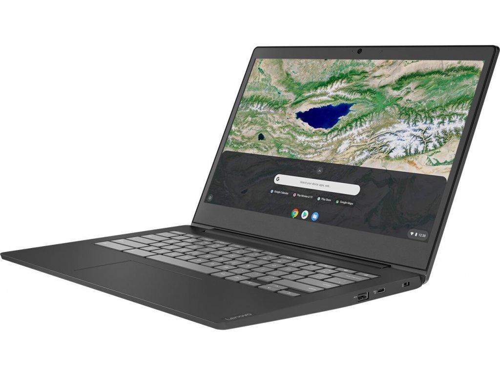 Lenovo S340 Chromebook