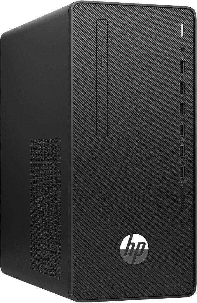 HP 290 G4 MT