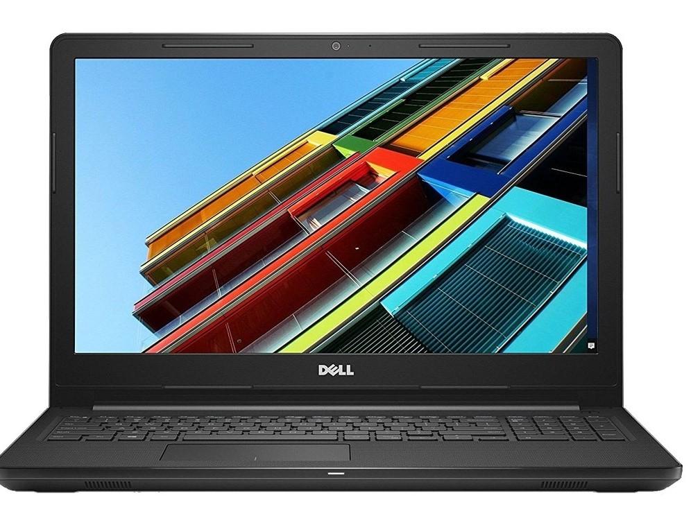 Dell Inspiron 3476