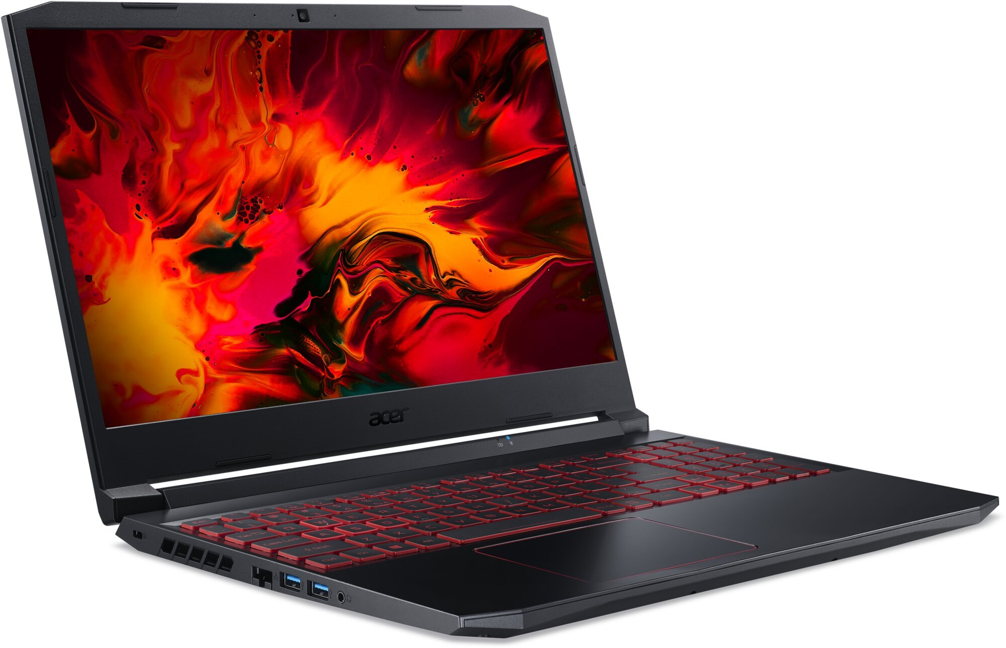 Acer Nitro 5 AN515-44-R43Q