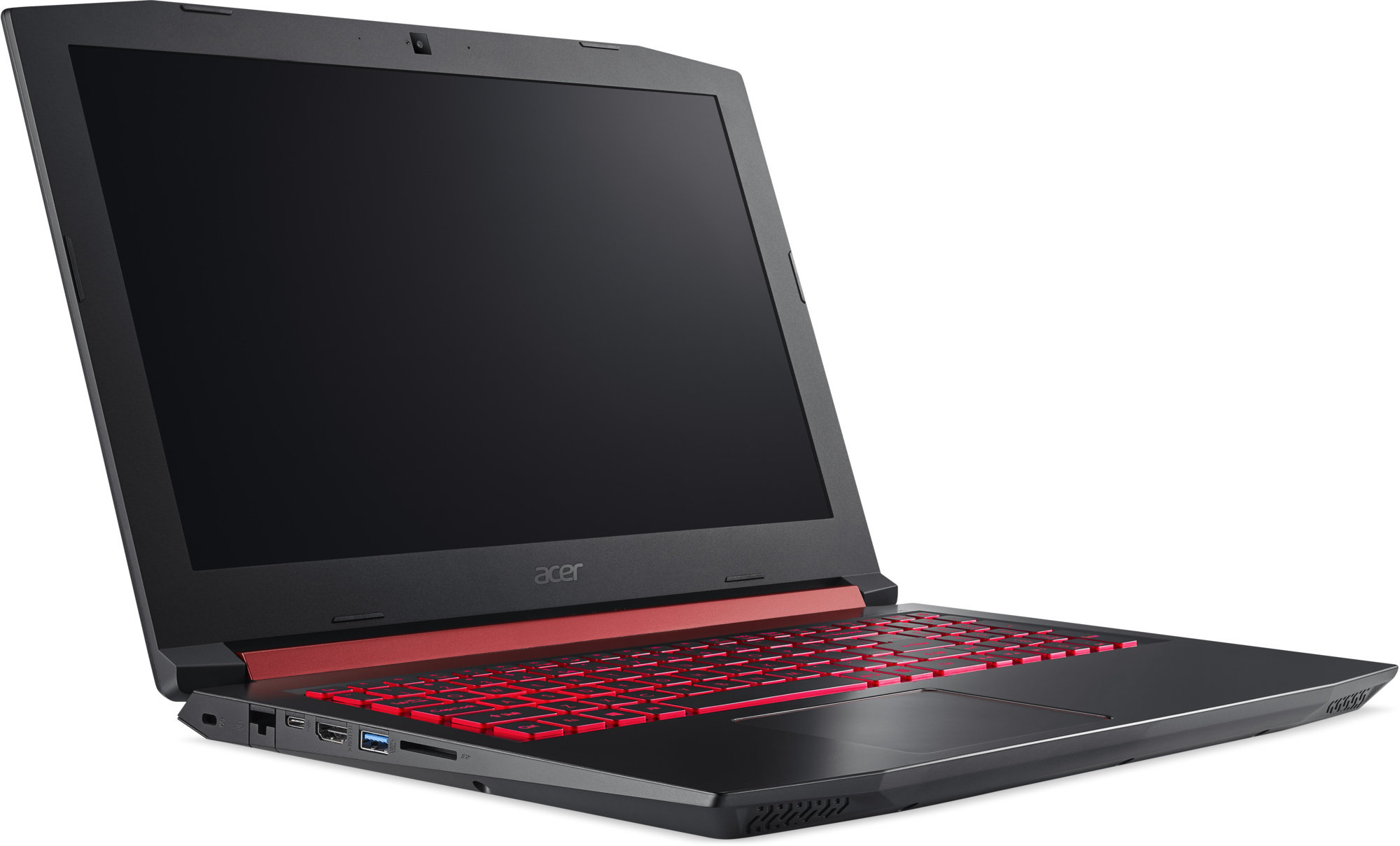 Acer Nitro AN515-52
