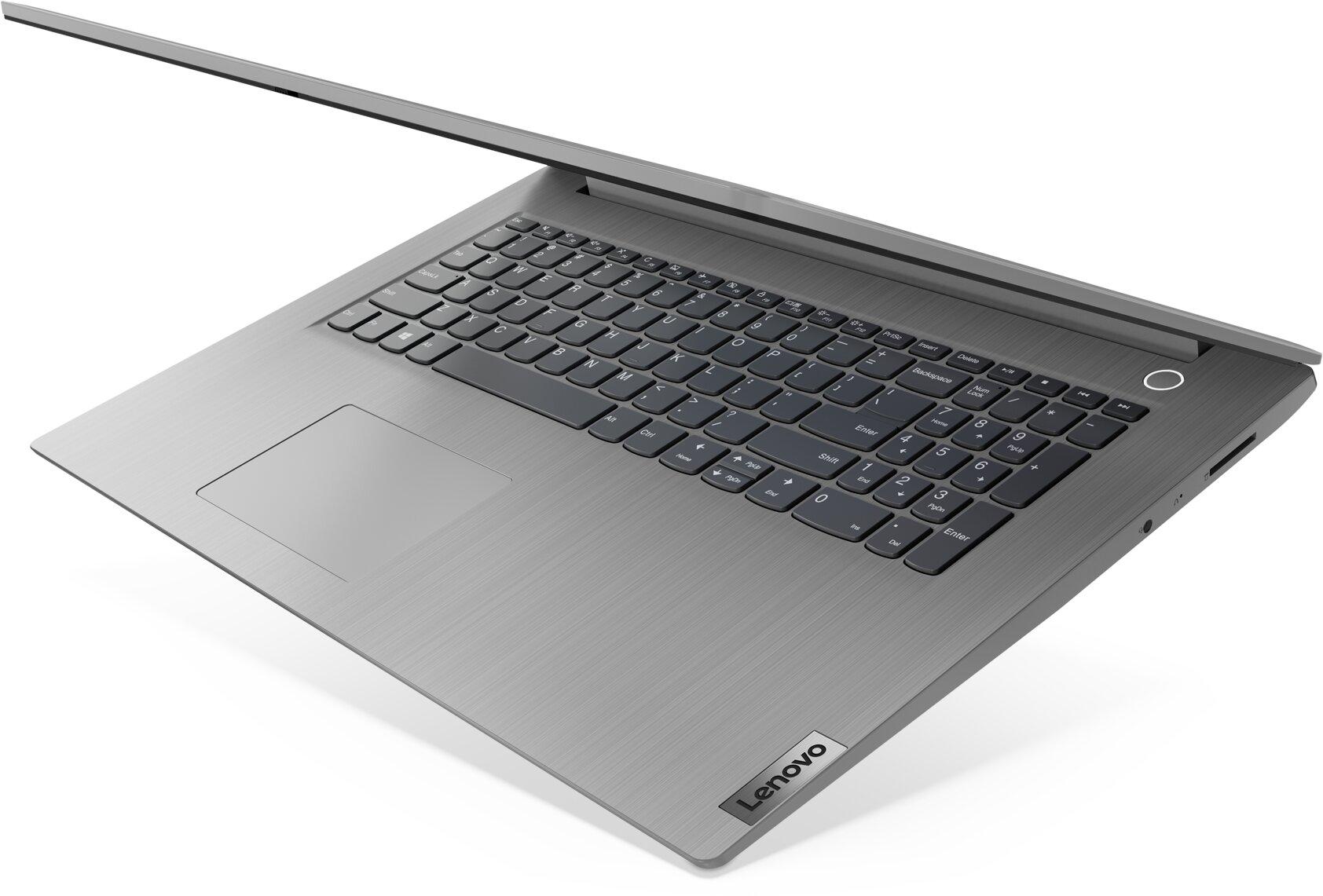 Lenovo IdeaPad S540-13IML