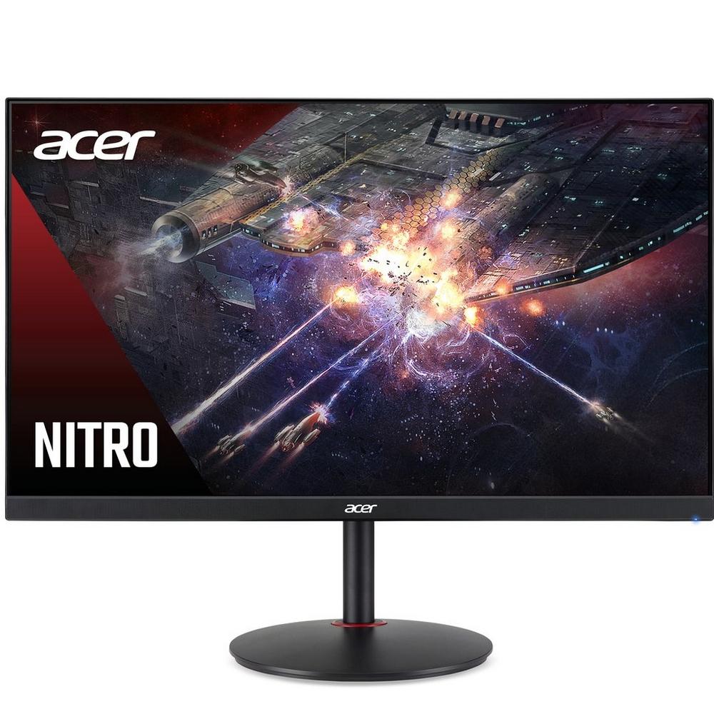 Acer XV272 Nitro Xbmiiprx