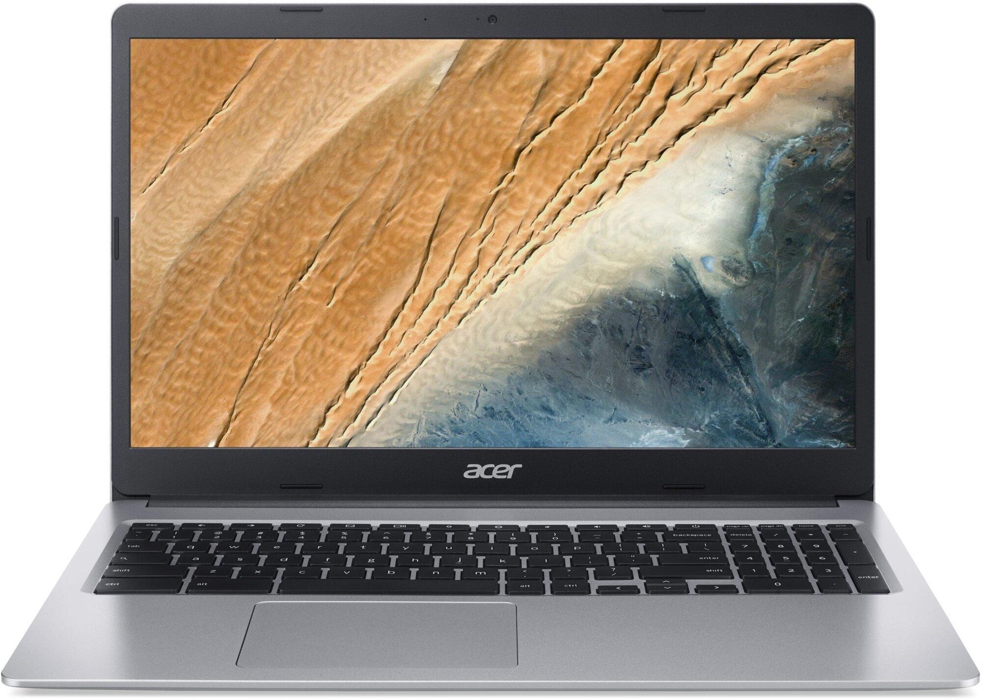 Acer Chromebook 315 CB315-3H-C5NS