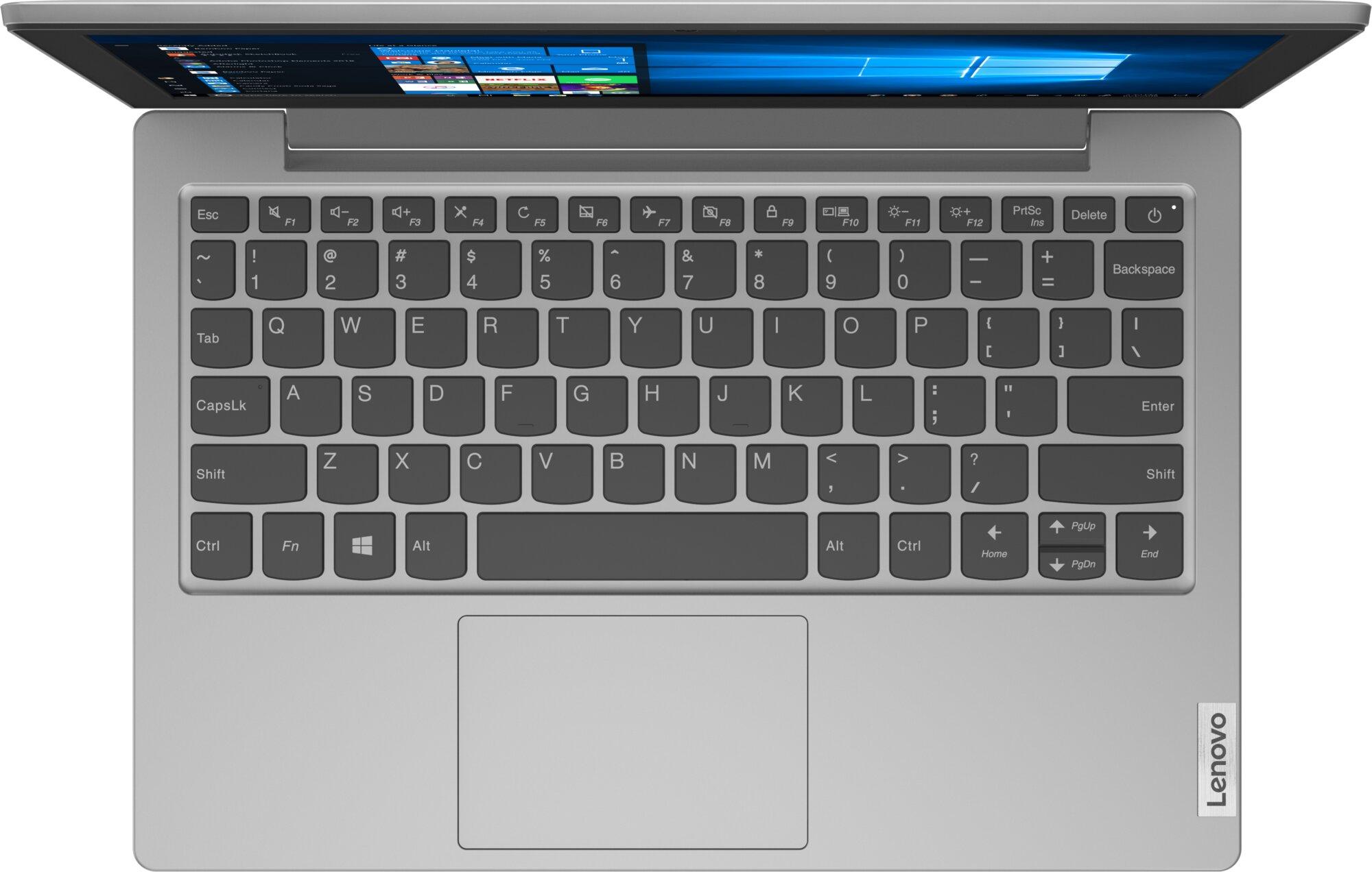 Lenovo IdeaPad Slim 1-11AST-05