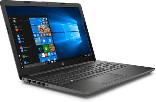 HP 15-da2001nx