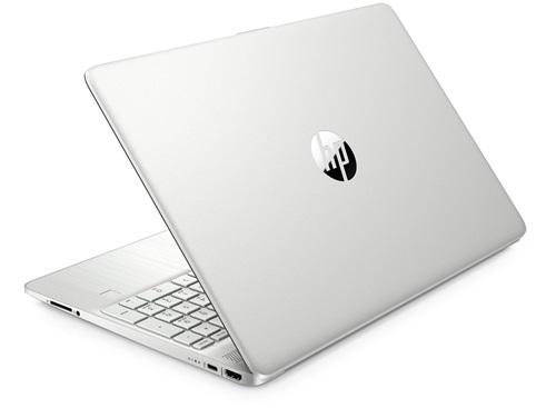HP 15s-eq0015nt
