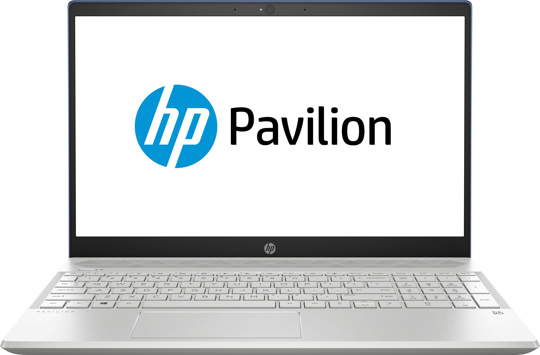 HP Pavilion 15-cs3007nl