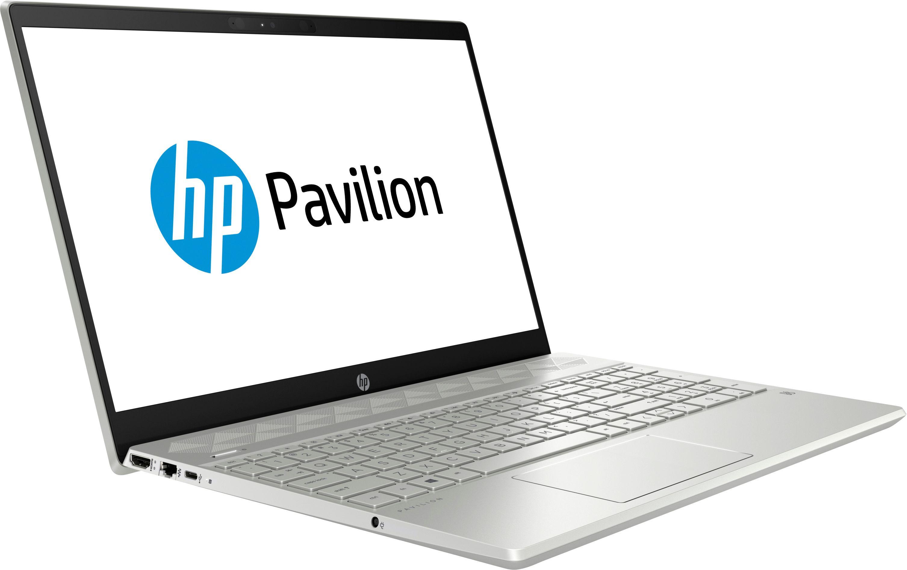 HP Pavilion 15-cs3080nl