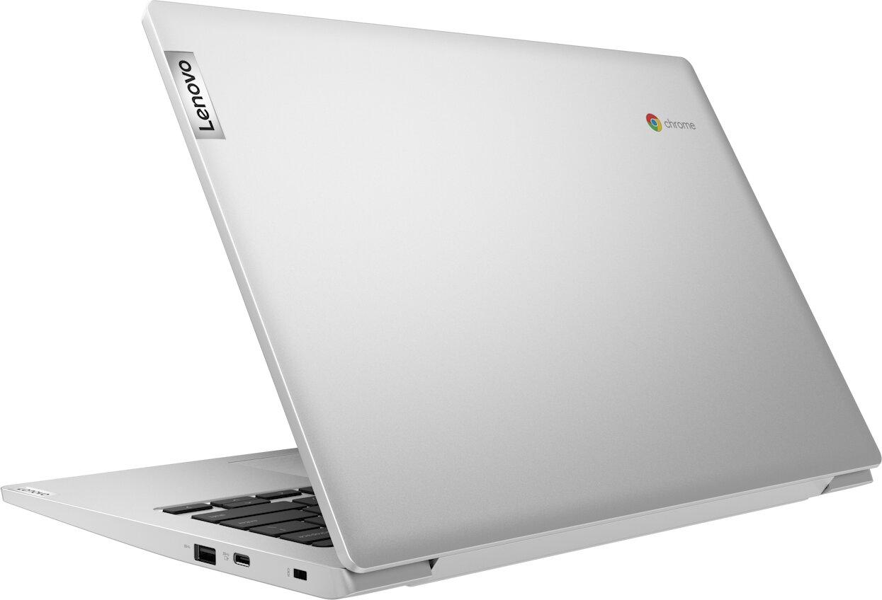 Lenovo IdeaPad 3 CB 14IGL05