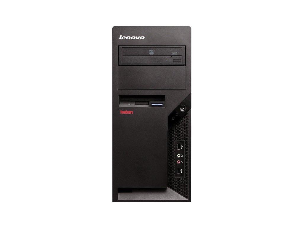Lenovo ThinkCentre M57p MT