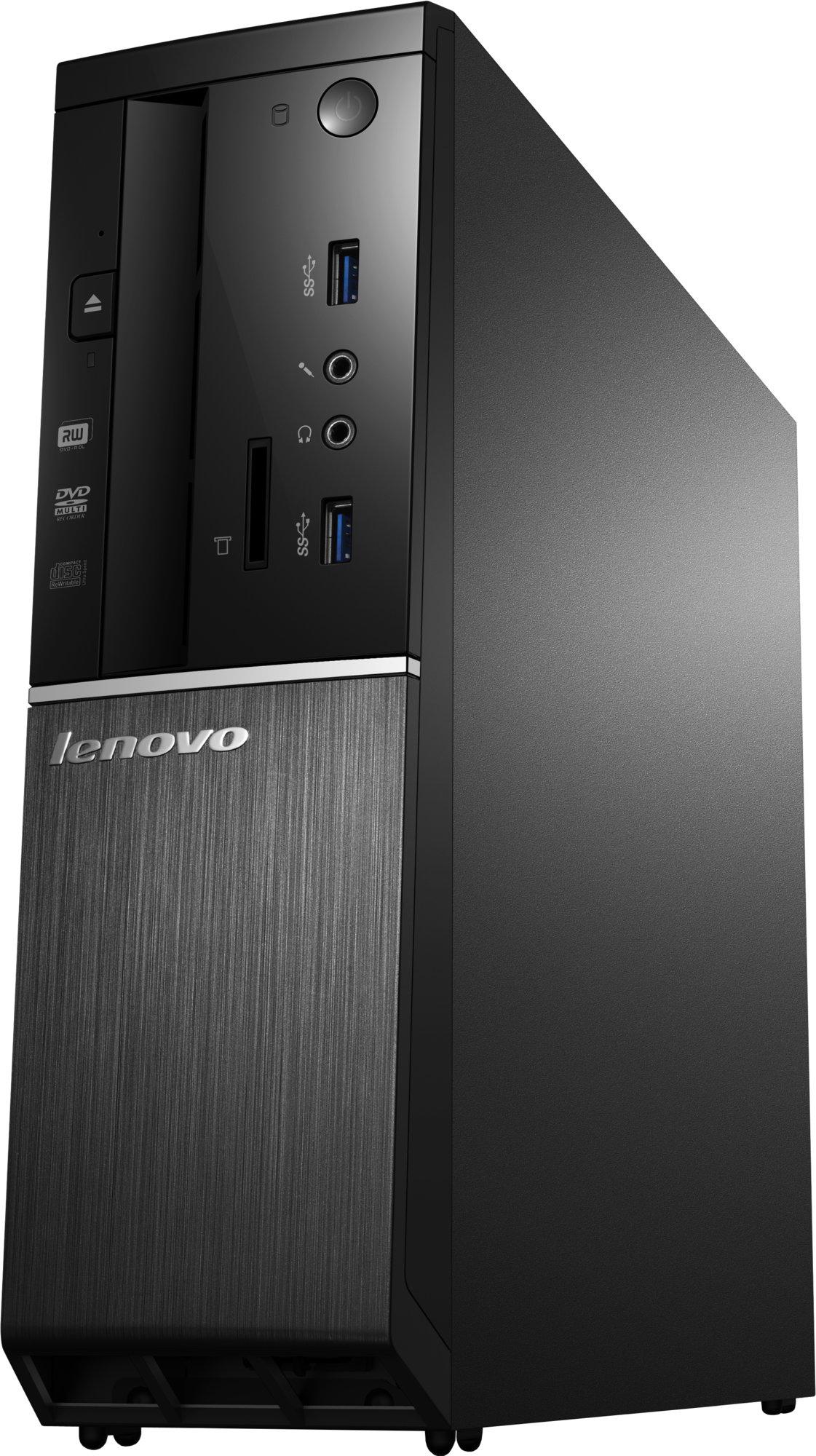 Lenovo IdeaCentre 510S-08ISH