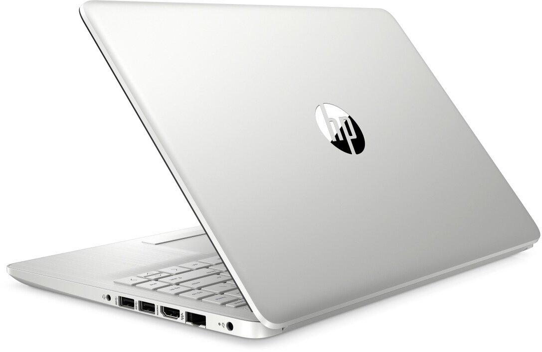 HP 14s-fq0023nf