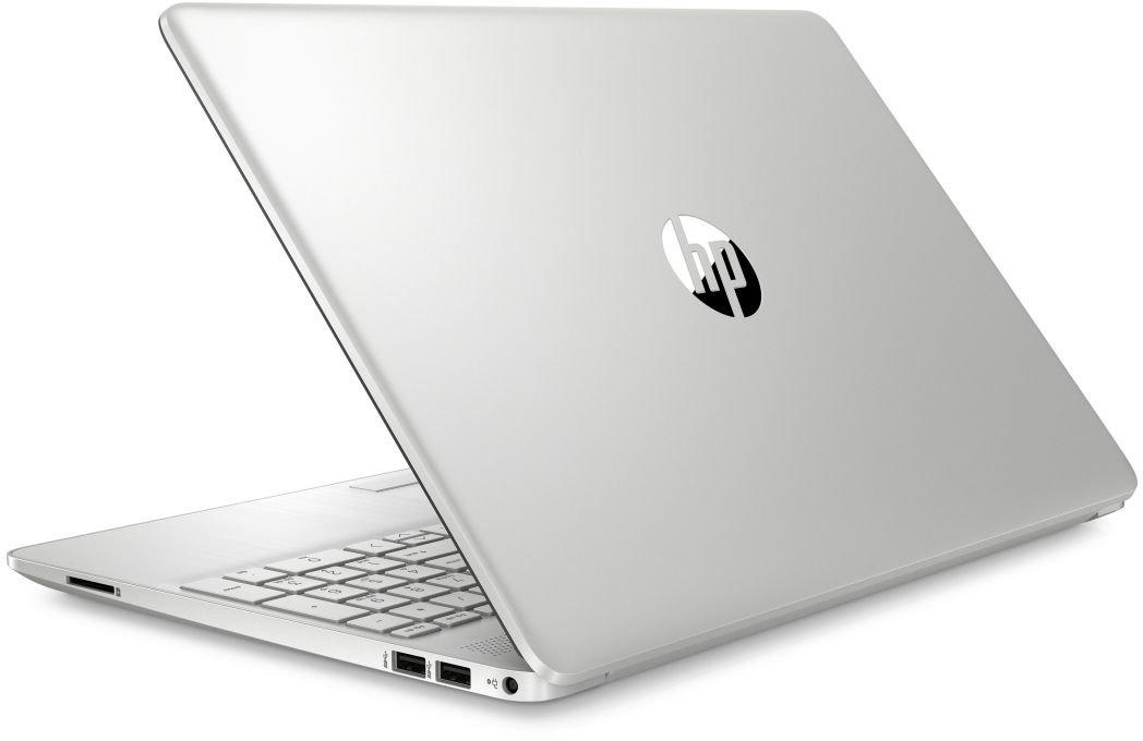 HP 15-dw2024nj