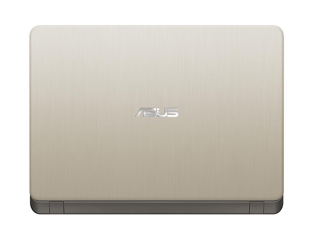 ASUS X407UF-i341GT