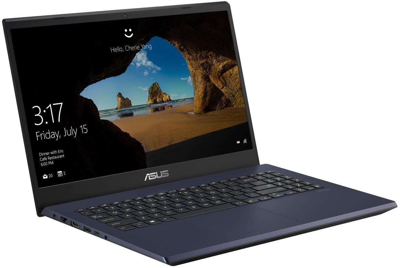 ASUS X571GT-BQ076T