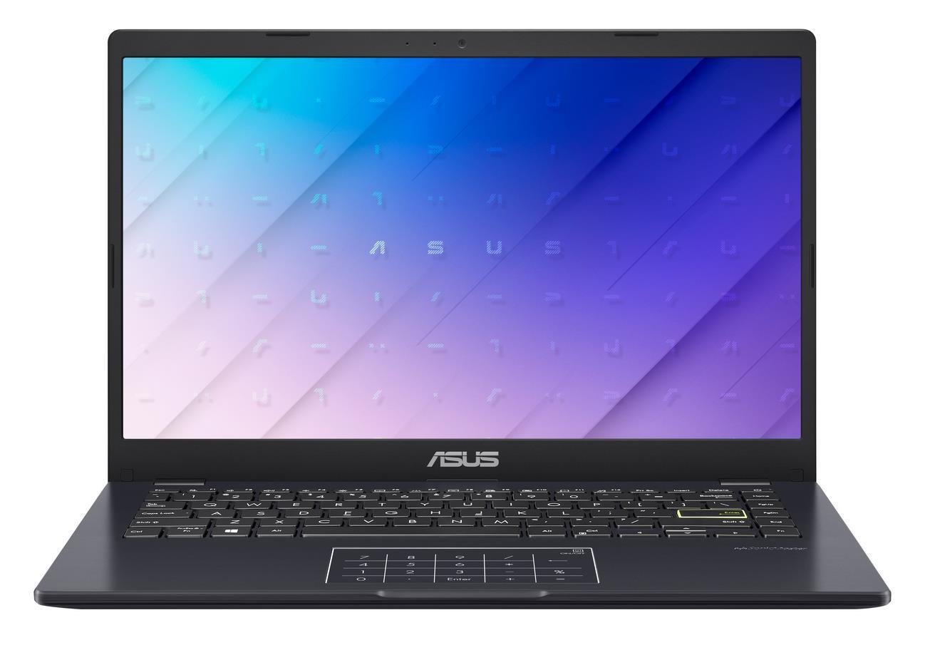 ASUS E410MA-EB338T