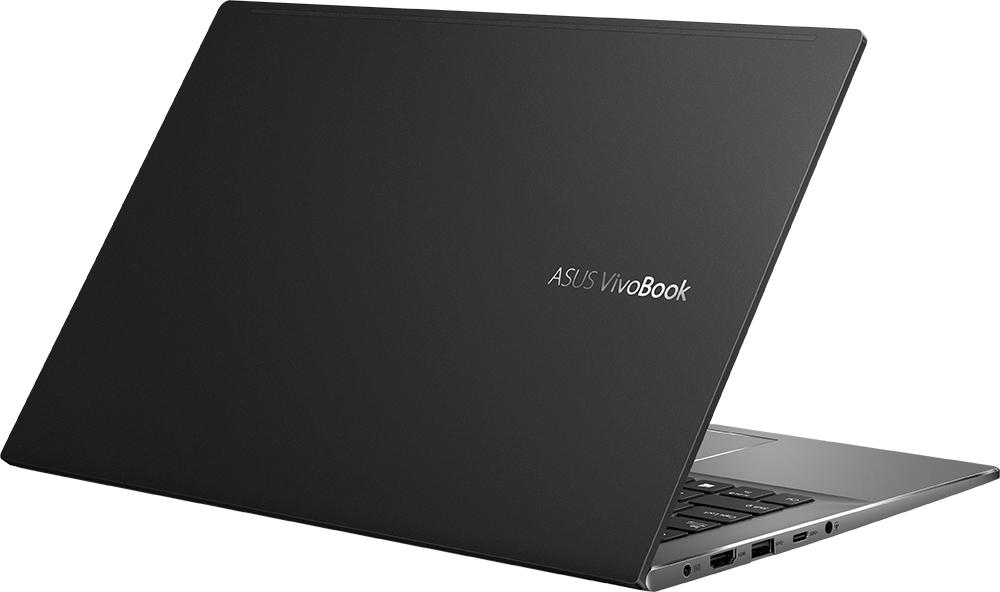 ASUS VivoBook S14 M433IA-EB022T