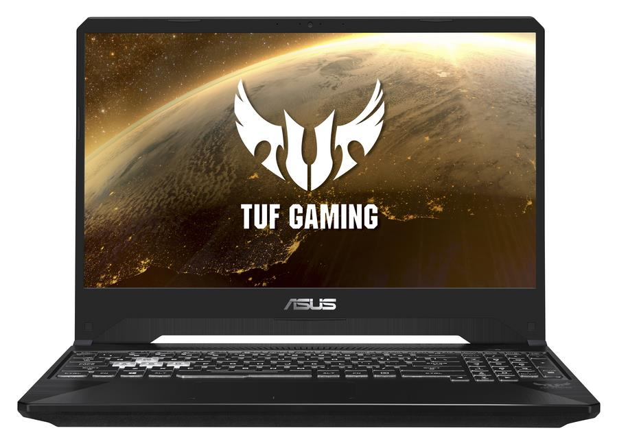 ASUS TUF Gaming FX505DU-AL085T